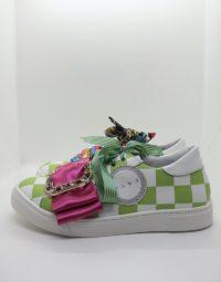 madein_sneakers_le_matte_scacco matto_01