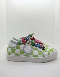 madein_sneakers_le_matte_scacco matto_03